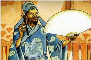 Tài hùng biện đáng nể của danh nhân Việt thời xưa