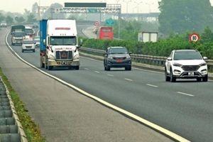 Nhà nước góp gần 3.900 tỷ đồng làm cao tốc Bắc - Nam qua Bình Thuận