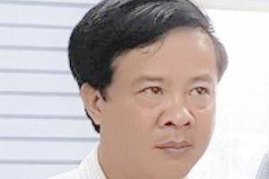 Khởi tố cựu cán bộ Ban Tổ chức Tỉnh ủy Quảng Bình lừa xin việc
