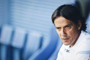 Mourinho: 'Juventus đã sai khi không chọn tôi'