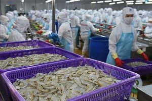 Xuất khẩu thủy sản: Triển vọng từ thị trường Trung Quốc