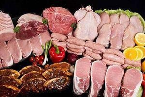 Mang thịt lợn trái phép vào Hàn Quốc, lao động sẽ bị phạt 200 triệu đồng