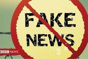 Cuộc chiến chống tin giả: không chỉ là kiểm chứng tin tức