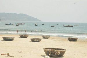 Đà Nẵng muốn làm làng du lịch cộng đồng gắn với nghề chài lưới