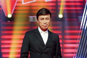 Tuấn Ngọc lặp lại quyết định khiến Thanh Hà gặp tranh cãi ở The Voice