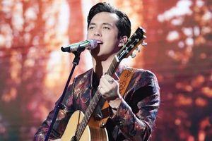 10X điển trai, lai Hàn Quốc đăng quang American Idol 2019