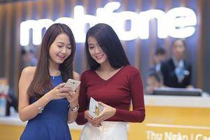 MobiFone thoái hết vốn nhà nước ở TPBank, thu hơn 153 tỷ