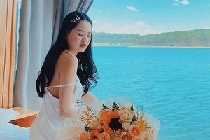 Homestay ven hồ sở hữu view đẹp thơ mộng nhất nhì Đà Lạt