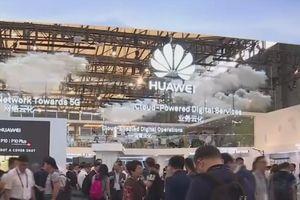 Trả đũa cho Huawei, dân mạng TQ hô hào tẩy chay Apple