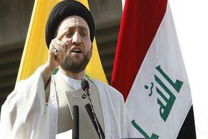 Iraq tuyên bố có thể làm trung gian hòa giải căng thẳng Iran - Mỹ