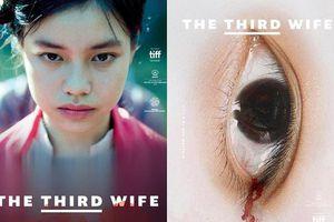 Bộ trưởng Nguyễn Ngọc Thiện chỉ đạo Cục Điện ảnh kiểm tra quy trình cấp phép phim 'Vợ ba'