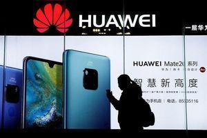 Google 'cắt đứt quan hệ' với Huawei, có thể ngừng cung cấp Android mới