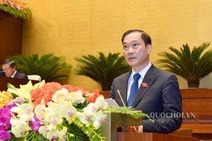 Cần đánh giá toàn diện chính sách ưu đãi doanh nghiệp FDI
