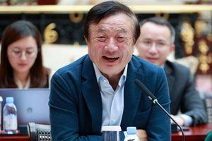 Thương chiến Mỹ - Trung đang xoay quanh Huawei, Apple
