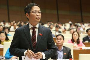 Bộ Công Thương kiến nghị xử lý cá nhân xuyên tạc về việc tăng giá điện