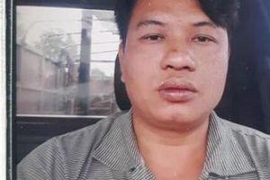 Gã 'đồ tể' giết người hàng loạt ở Hà Nội đối mặt với án tử