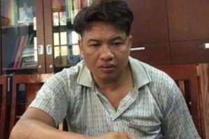 Diễn biến mới về vụ giết người hàng loạt ở Hà Nội, Vĩnh Phúc