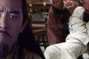 Lời nguyền đẫm máu lấy mạng hàng chục khai quốc công thần nhà Minh