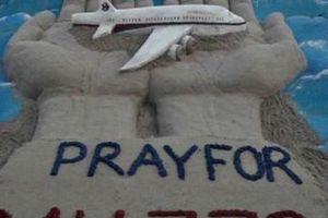 Khói độc chết người biến MH370 thành máy bay 'ma'?