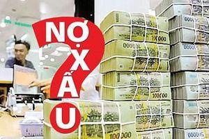 Nợ khó đòi ở các ngân hàng hơn 46.400 tỷ đồng