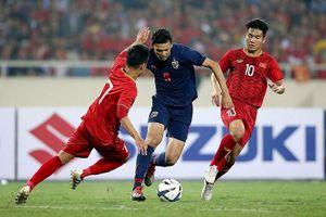 Khán giả Việt Nam có thể xem King's Cup 2019 qua tuyền hình