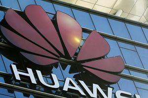 Thị trường nào bị tác động mạnh nhất khi Google 'thẳng tay' với Huawei?