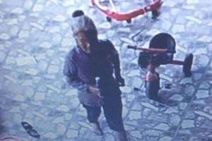 Xác minh nghi vấn cụ bà 60 tuổi đầu độc hàng xóm bằng thuốc diệt cỏ ở Nghệ An