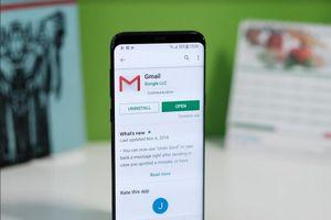 Google có thể theo dõi hoạt động mua sắm của người dùng