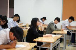 Bí quyết ôn thi THPT quốc gia đạt điểm cao môn văn: 'Công phá' chuyên đề tùy bút