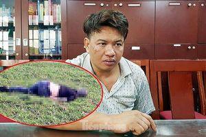 Thông tin mới nhất vụ án 'gã đồ tể' giết 3 người ở Hà Nội và Vĩnh Phúc