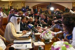 Arab Saudi và UEA: Không có lý do gì để tăng sản lượng dầu mỏ vào lúc này