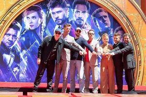 Nhà triệu USD của loạt sao phim hành động 'hot' nhất thế giới