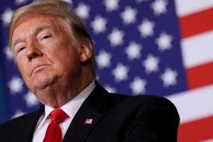 Cử tri của ông Trump chịu thiệt do các đòn thuế với TQ
