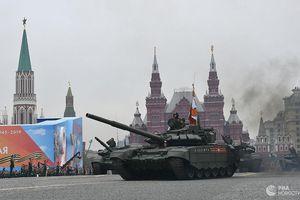 Mỹ 'bơm tiền' cho các nước sẵn sàng từ bỏ vũ khí Nga