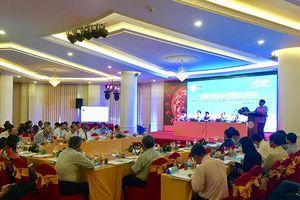 Hội thảo khoa học 'Phát triển bền vững nghề nuôi chim yến tại Việt Nam'