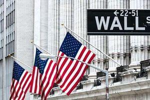 Cuộc chiến thương mại làm tăng nguy cơ suy giảm của kinh tế Mỹ