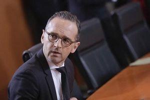 Đức: Vụ bê bối tại Áo gây ảnh hưởng nghiêm trọng tới văn hóa chính trị