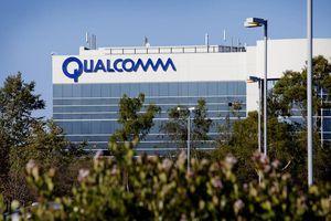 Sau Google, đến lượt Intel và Qualcomm tẩy chay Huawei