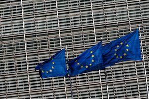 Doanh nghiệp EU 'thấm đòn' vì cuộc chiến thương mại Mỹ - Trung
