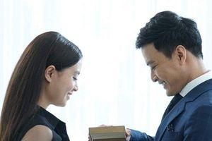 Hoàng Thùy Linh: 'Mê cung lớn nhất trong cuộc đời mỗi người là giải mã chính mình'