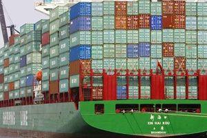 Cuộc chiến thương mại Mỹ - Trung: Doanh nghiệp Việt cần phải làm gì?