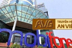 Thanh tra AVG, gang thép Thái Nguyên được dẫn trong báo cáo gửi Quốc hội