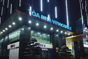 TV HĐQT Vinaconex muốn 'chốt lại' danh sách cổ đông tham dự ĐHĐCĐ TN năm 2019