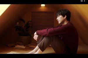 Kyuhyun tiếp tục tung MV thứ 2 'Aewol-ri' sau khi xuất ngũ: Ca khúc chống chỉ định dành cho người thất tình