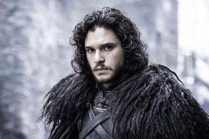 Đây là danh sách những người đã chết trong tập cuối 'Game of Thrones' mùa 8