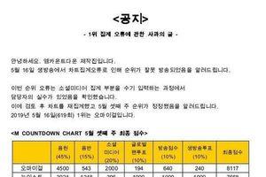 KPop tuần qua: Loạt tin vui từ BTS, EXID tái xuất cực ngầu, HyunA suýt lộ hàng cùng những sự kiện đáng chú ý