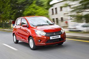 10 mẫu xe ế nhất thị trường ô tô Việt Nam: Honda Accord và Odyssey tiếp tục nằm trong danh sách