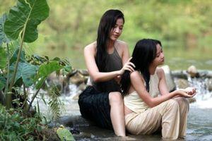 Thực hư thông tin phim 'Vợ ba' bị cấm chiếu?