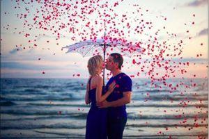 Hãy yêu người biết vì nhau mà thay đổi