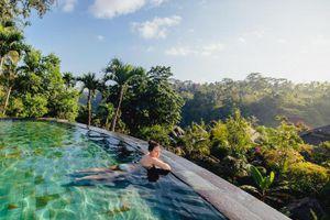 Những địa điểm lãng mạn ở châu Á cho chuyến đi trăng mật